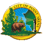 City of Point Arena Logo