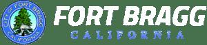 Fort Bragg Logo